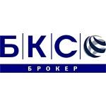 Клиенты БКС за 4 года заработали 13,9 млрд. рублей