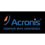 Acronis примет участие в выставке VMworld Europe