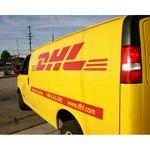DHL запускает новый рейс по маршруту Гонконг-Лос-Анджелес-Лейпциг