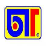 Программа «БИТ:ЖКХ 8» позволила ТСЖ «КИТ» завоевать доверие жильцов