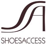 Международный конкурс дизайнеров обуви и аксессуаров «Московский дебют» в Гостином Дворе