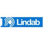 Линдаб Билдингс на строительных выставках Сибири