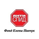Украинцы пожертвовали полмиллиона гривен на закупку аппарата для очистки крови