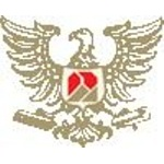 МОСОБЛБАНК, Сбербанк и Индустриальный Альянс завершают строительство жилого микрорайона в г. Кашира Московской области