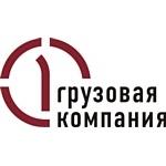 ПГК увеличила перевозки строительных материалов и глинозема по ДВЖД