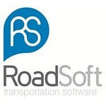 RoadSoft ������������ �������� �������� �� �������� ����������