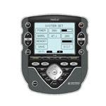 Компания OnPlay представляет обучаемые пульты Universal Remote Control