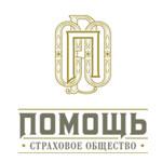 СО «Помощь» застраховало строительство здания Управления ПФР РФ
