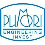 Итоги года «Пумори-инжиниринг инвест»: больше продаж, больше новинок