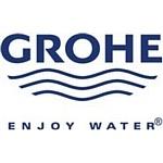 Новое имя свежести: GROHE Blue® Источник питьевой воды на Вашей кухне