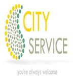 Сайт компании CITY Service представляет собой подробные интернет - каталоги основных гостиниц Новосибирска