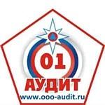 В Хакасии создана первая частная пожарная охрана