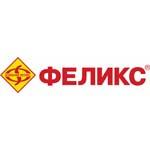 Компания «ФЕЛИКС» примет участие в выставке «Евроэкспомебель-2007»
