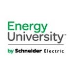 Компания Schneider Electric провела 2-ой Форум университетов-партнеров в России и странах СНГ