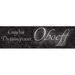 Новые перламутровые покрытия от дизайнерской студии «Oboeff»