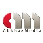Абхазский агрегатор АбхазМедиа запускает рекламу мобильного контента на всех телеканалах Абхазии