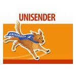 """UniSender"": —ервис дл¤ рассылок UniSender интегрирован с CRM-системой amoCRM"