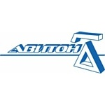 Авитон: Экономичные источники питания NES-200/350 и SE-200/350 в металлическом корпусе от Mean Well
