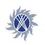 ОАО «ФСК ЕЭС» поставило под напряжение заходы линии электропередачи 220 кВ Калужская-Латышская на новую подстанцию 220 кВ Созвездие