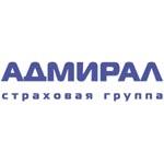 «Адмирал»  в ТОПе 500 крупнейших в России СК