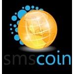 Проекту SmsCoin - одному из лидеров мобильных платежей и коммерции - 4 года
