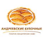 «Андреевские булочные» открылись на Солянке