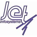 Компания «Инфосистемы Джет» представляет технологии определения местоположения объектов