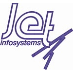 омпани¤ Ђ»нфосистемы ƒжетї представл¤ет технологии определени¤ местоположени¤ объектов