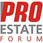 Проект Калужской области награжден на V Международном инвестиционном форуме по недвижимости PROEstate