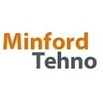 Акция «Минфорд-Техно»