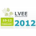 Promwad – спонсор и участник конференции LVEE winter 2012