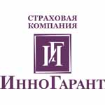 «ИННОГАРАНТ» в Саранске застраховал автопарк Государственной инспекции труда в Республике Мордовия