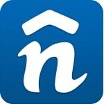 Nethouse: 10000 сайтов — полет нормальный