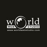 World Web Studio в эко-проекте «Экологическая тропа Атлант-М»