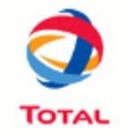 Подбор масел Total для легковых автомобилей