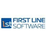 42-я Неделя факультета ПМ-ПУ прошла при поддержке компании First Line Software