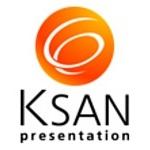 Компания «Ксан-презентации» разработала мультимедийную презентацию «Газпром добыча Ямбург»