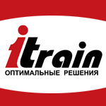 Запущена новая версия корпоративного веб-сайта Itrain