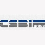 CSBI Group поможет незрячим пассажирам
