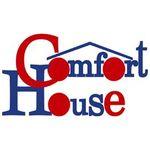 В Киеве открылись выставки Comfort House и Country Living