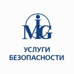 Расширение территории действия Межрегиональной программы  «ЭКСТРЕННАЯ ПОМОЩЬ»
