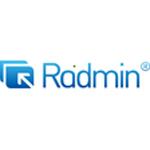 Фаматек расскажет об искусстве продаж Radmin на конференции  «Аксофт Максимум»