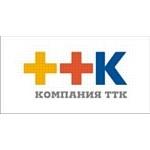 ТТК-Центр обновил лицензии на оказание услуг связи