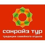 «Санрайз тур» меняет представление российских туристов о турецкой зиме