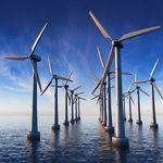 Под эгидой МЦУЭР и ЮНЕСКО стартовал пятый этап образовательной программы в сфере энергетики и экологии