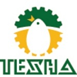 Десятилетие «ТЕХНА»-еры