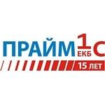 Елена Соколова: «1С:Управление торговлей 8» дает возможность компании двигаться вперед