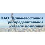 «Хабаровские электрические сети» помогли больным детям