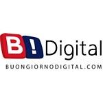 B!Digital - участник международного открытого конкурса «Direct Hit 2011»