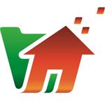 Инновация от Хостинг-Центра – сервис «Техосмотр сайта»